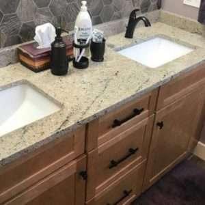 ghiblee-granit-timisoara