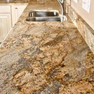 granit-golden-persa Timisoara