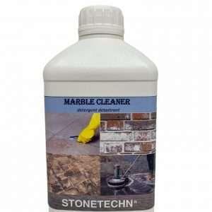 detergent detartrant pentru piatra naturala STONETECHN