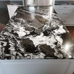 Granitnegru Black Forest in Timisoara la preț bun