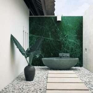 Marmura Verde Guatemala in Timisoara la preț bun