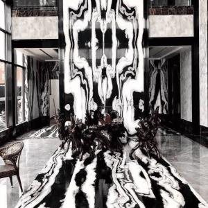Marmura alba Panta White in Timisoara la preț bun