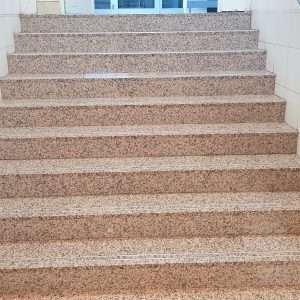 Granit exteriorRosa Porrino in Timisoara la preț bun